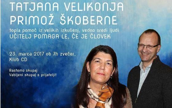 Tatjan-Primoz-Sajt